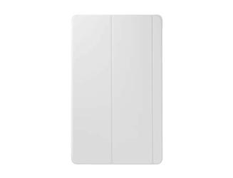Samsung Etui Book cover EF-BT510CWE do TAB A 2019  białe