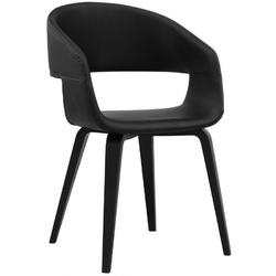 Krzesło nuovo ekoskóra