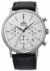 Orient RA-KV0405S10B