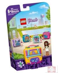 Lego 41671 friends pływacka kostka andrei