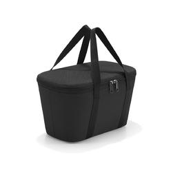 Torba czarna coolerbag xs reisenthel