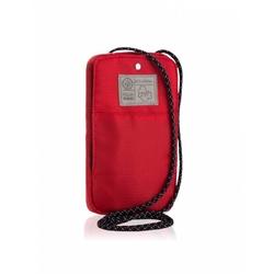 Paszportówka betlewski epo-5157 czerwony