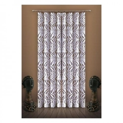 Tkanina zebra szerokość 120 cm