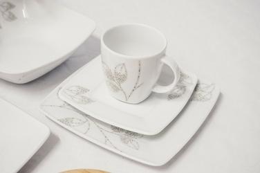 Lubiana victoria 5566 serwis obiadowy i kawowy 306
