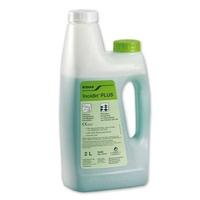 Incidin plus płyn do dezynfekcji powierzchni 2l