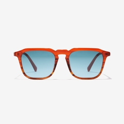 Okulary hawkers caramel blue eternity - eternity