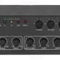 Wzmacniacz hqm1550bt radio fmmp3 550w - możliwość montażu - zadzwoń: 34 333 57 04 - 37 sklepów w całej polsce