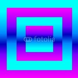 Fotoboard na płycie kolor 221