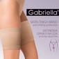 Gabriella satynowa code 510 opaska na uda