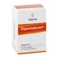 Weleda digestodoron tabletki