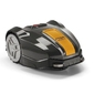 Stiga robot koszący autoclip m5 500m2 |raty 10 x 0 | dostawa 0 zł |dzwoń i negocjuj cenę| dostępny 24h | tel. 22 266 04 50 wa-wa