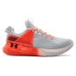 Buty lifestyle damskie under armour hovr apex