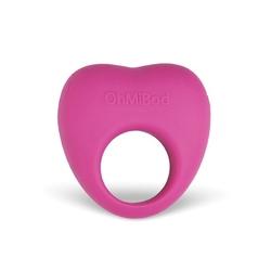 Pierścień wibracyjny na członka - lovelife share couples ring vibe