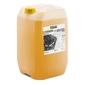 Karcher cp 930 środek do mycia wstępnego 200l i autoryzowany dealer i profesjonalny serwis i odbiór osobisty warszawa