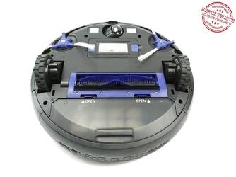 Robot sprzątający rowenta rr6927wh smart force essential