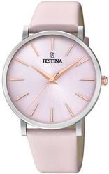 Festina f20371-2