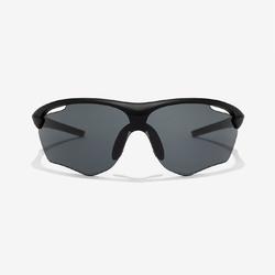 Okulary hawkers black training - training