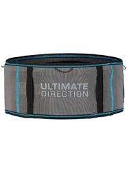 Pas ultimate direction utility belt onyx