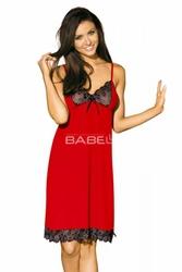 Babella Erica Flamenco koszula nocna