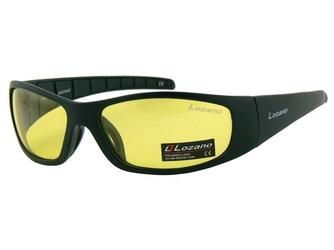 Okulary lozano lz-101d
