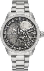 Police pl.15715js78m