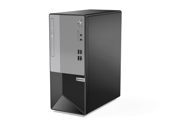 Lenovo komputer v50t tower 11ed003jpb w10pro i5-104008gb512gbint3yrsos