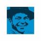 Frank Sinatra Niebieski - reprodukcja