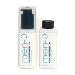 Men-u męski skoncentrowany liftingujący balsam po goleniu 100 ml uzupełnienie