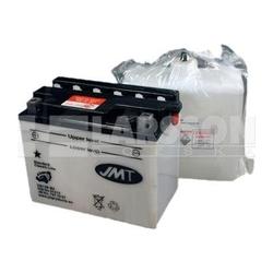 Akumulator high power jmt yb12b-b2 cb12b-b2 1100126 suzuki gsx 400, gs 450