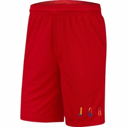 Spodenki Air Jordan DNA Shorts - AV0114-657