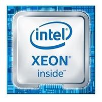 Intel procesor xeon e-2274g tray 4.0gh 4c8t 8m cm8068404174405