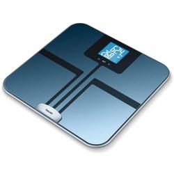 Beurer waga diagnostyczna bf 750