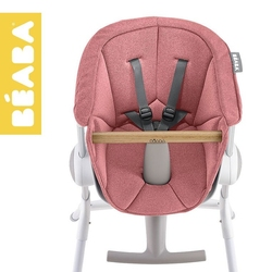 Beaba miękki wkład do krzesełka do karmienia updown pink