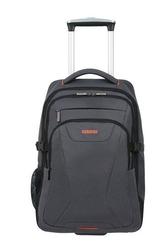 Plecak na kołach american tourister at work na laptop 15,6
