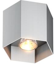 Akrylowy podkład do stempli - 13x18 cm - 13x18cm