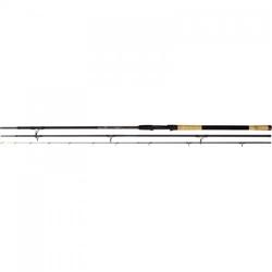 Wędka feeder browning black viper iii feeder 3,60m  80g