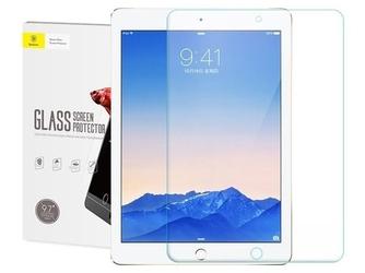 Baseus szkło na ekran glass screen protector do apple ipad 9.7 2017