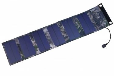 SUNEN Wodoodporny panel solarny 9W PowerNeed