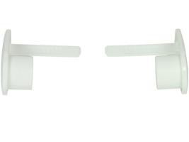 Uchwyt na ręczniki papierowe do podajnika rolly i rolly mobil