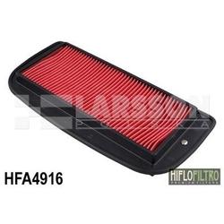 Filtr powietrza hiflofiltro hfa4916 3130582 yamaha yzf-r1 1000