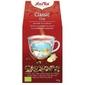 Herbata yogi tea classic chai bio 90g sypana