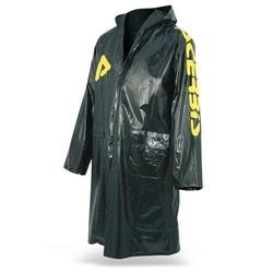 Acerbis płaszcz przeciwdeszczowy