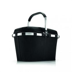 Koszyk carrybag iso black