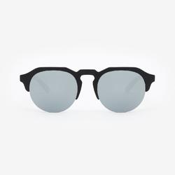 Okulary hawkers x messi - carbon black chrome warwick classic - messi