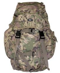 Plecak turystyczny 25l operation camo
