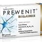 Prewenit balance x 30 tabletek