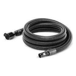 Karcher hose eva dn50 5m