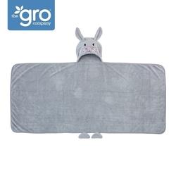Ręcznik grotowel betty the bunny 6-48 miesięcy, gro company