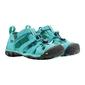 Sandały dziecięce keen seacamp ii cnx - niebieski