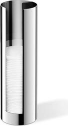 Pojemnik na płatki kosmetyczne scala